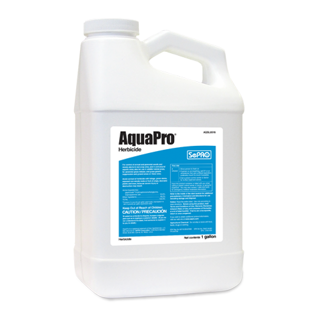 Picture of AquaPRO