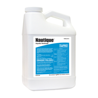 Picture of Nautique 1 Gallon Bottle