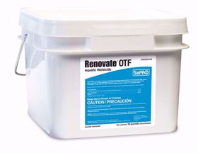 Picture of Renovate OTF 10 Pound Pail