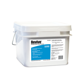 Picture of Revive 5 Pound Pail