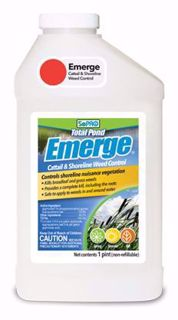Picture of SePRO Total Pond - Emerge 1 Pint Bottle