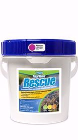 Picture of SePRO Total Pond- Rescue 3 Pound Pail