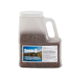 Picture of Sonar Q 5 Pound Bottle