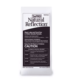 Picture of SePRO Natural Reflection Dye Packet